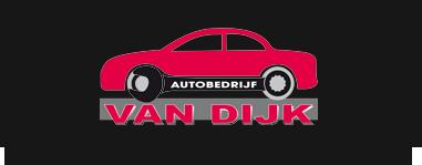 Autobedrijf van Dijk